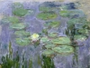 monet-nympheas