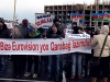 azeri_youth_demo_3