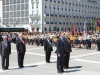 commemoration-of-the-armenian-genocide-in-greece1