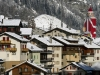 the-village-of-saint-niklaus-santa-claus-in-german-in-western-switzerland