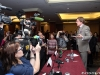 OSCE/ODIHR Election Observation Mission in Armenia holds a press conference at Armenia Marriott Hotel