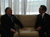 minister-nalbandian-meets-indonesian-fm