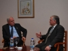 minister-nalbandian-meets-palestinian-fm