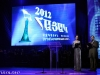 "Armenian National Film Award ""Hayak"" 2012 at the Opera House"