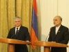 minister-nalbandian-and-iranian-fm-press-conference-29-04-2012