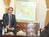 minister-nalbandian-meets-with-iranian-nsc-secretary-29-04-2012
