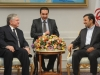 minister-nalbandian-meets-with-iranian-president-29-04-2012a