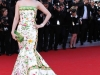 1337363315_fan-bingbing-65th-cannes-film-festival-2012-opening-ceremonyfan-bingbing-in-christopher-bu