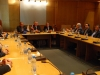 lecture-for-cypriot-diplomats-15-09-2012-a