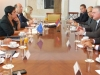 meeting-of-arm-and-cy-fms-15-09-2012-b