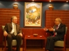 minister-nalbandian-meets-with-speaker-of-cyprus-parliament-15-09-2012-a