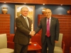 minister-nalbandian-meets-with-speaker-of-cyprus-parliament-15-09-2012