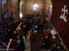 A requiem was organized in memory of victims of March 1 events at St. Sargis Church in Yerevan